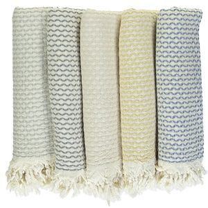 Polo Turkish Towel